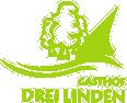 Drei Linden_fmt