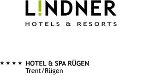 Lindner-LH_SPA_TRENT_RUEGEN