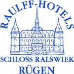 Logo-Schlosshotel-Ralswiek-150x150