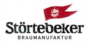 Logo_Braumanufaktur_4c