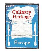 culinaryheritage-europe