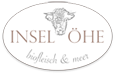 insel-oehe-logo