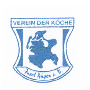 logo-koeche-ruegen