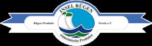 Rügenprodukte Verein - Downloadberiech