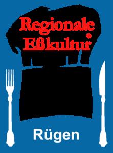 Regionale Esskultur Rügen - Downloadbereich